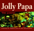 jollypapa_front