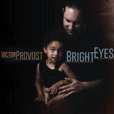 victorprovost2