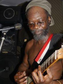 KwameBediako3