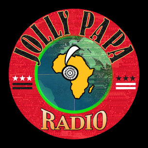 JollyPapaRadioLogo_1024x1024